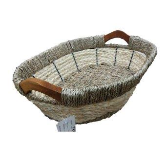 bread fruit fruits basket