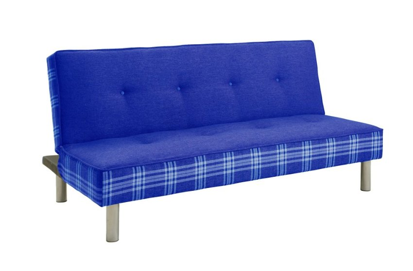 Sectional sofa bed for sale sectional bed prices for Sofa bed philippines