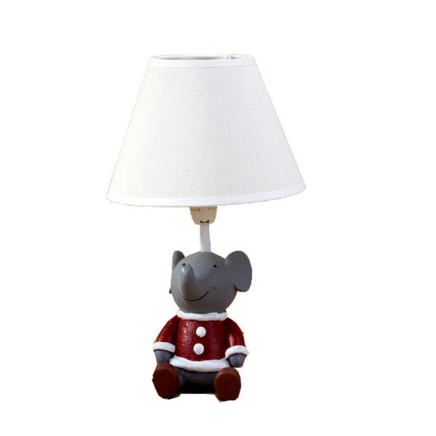 Decorative Lamps For Sale Display Lamps Prices Amp Brands