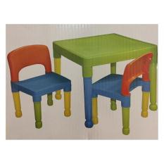 children plastic table and chairs for kids - Kid Table And Chair Set