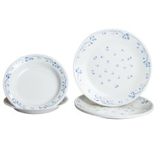 Dinnerware Sets For Sale Dinner Sets Price List Brands Review Laza