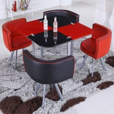Dining Set For Sale Dining Table Amp Chair Set Price List