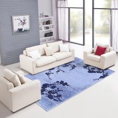 Danube Carpet Living Room Bedroom Office New Modern Minimalist Pad CarpetG