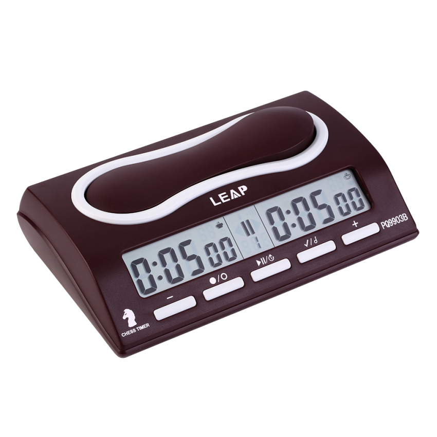 thomson btc 03 bluetooth dual alarm clock radio gray. Black Bedroom Furniture Sets. Home Design Ideas