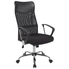 office chair for sale office computer chair prices u0026 brands in philippines lazada - Office Chairs For Fat Guys