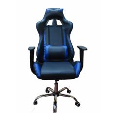 Unbranded Home Office Chairs Philippines Unbranded Home Office Chairs For Sale Price List