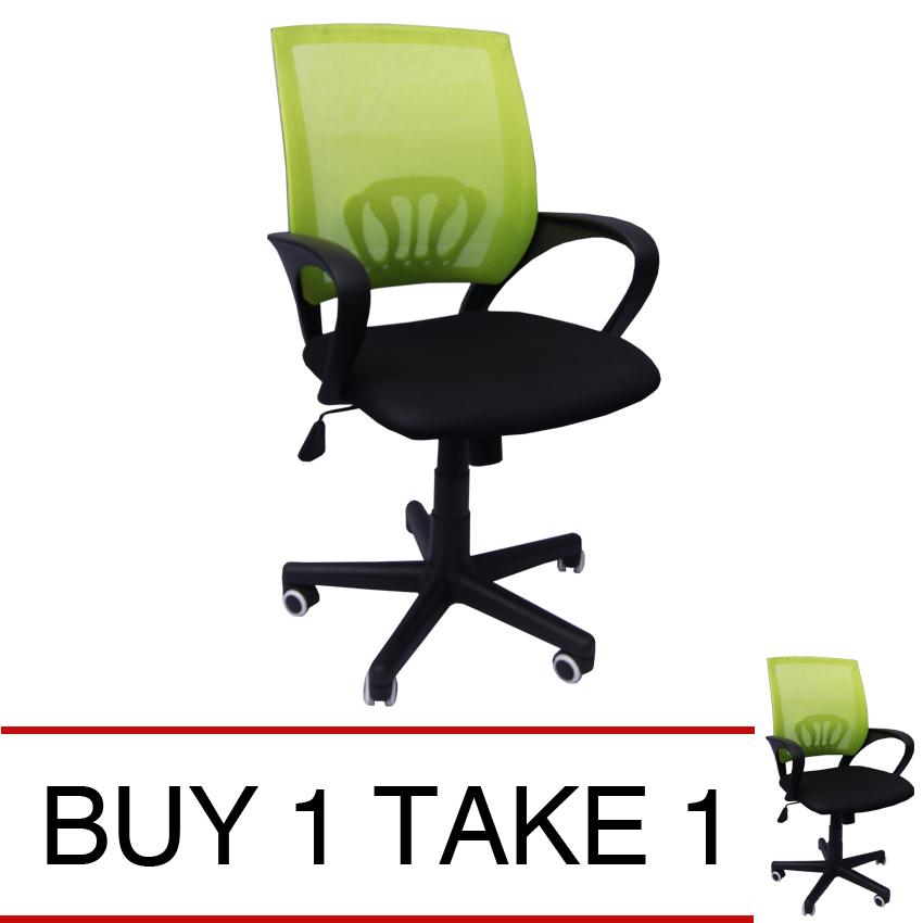 ergodynamic stan grn tilting mesh office chair furniture - Office Chairs For Fat Guys