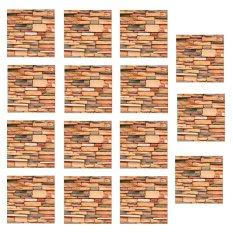 Flooring For Sale Floor Design Price List Brands