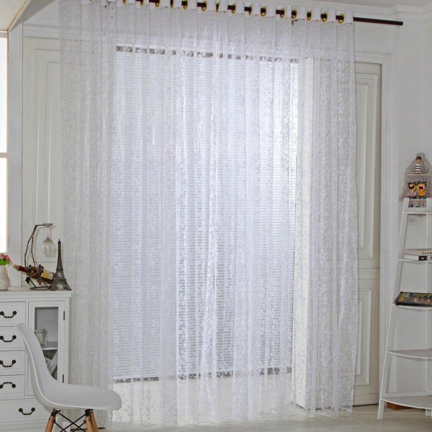 Chigo fm ii k ft air curtain white lazada ph