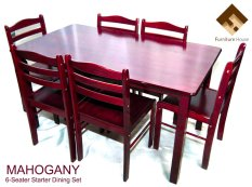 Kitchen Furniture For Sale Dining Furniture Price List Brands Review