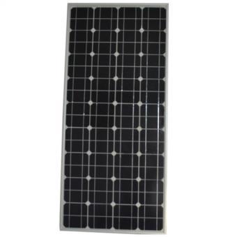 Granmerlen High Efficiency Monocrystalline Solar Panel