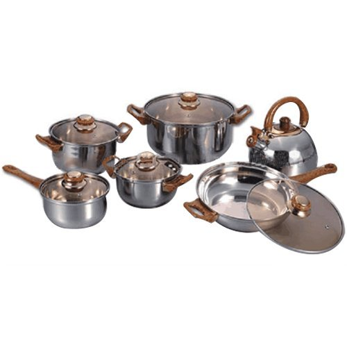 Kitchen Set Lazada: Kitchenware Prices & Brands In
