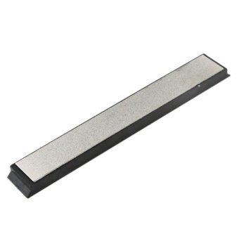 grit knife razor edge diamond whetstone sharpening stones for knifesharpener system 500