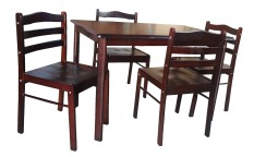 Dining Set for sale - Dining Table & Chair Set prices & brands in ...