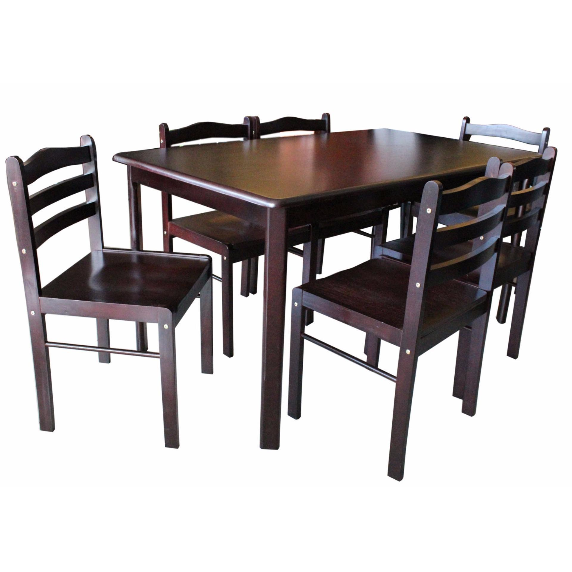 Image result for DINING SET