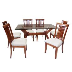 kitchen furniture for sale - dining furniture prices & brands in
