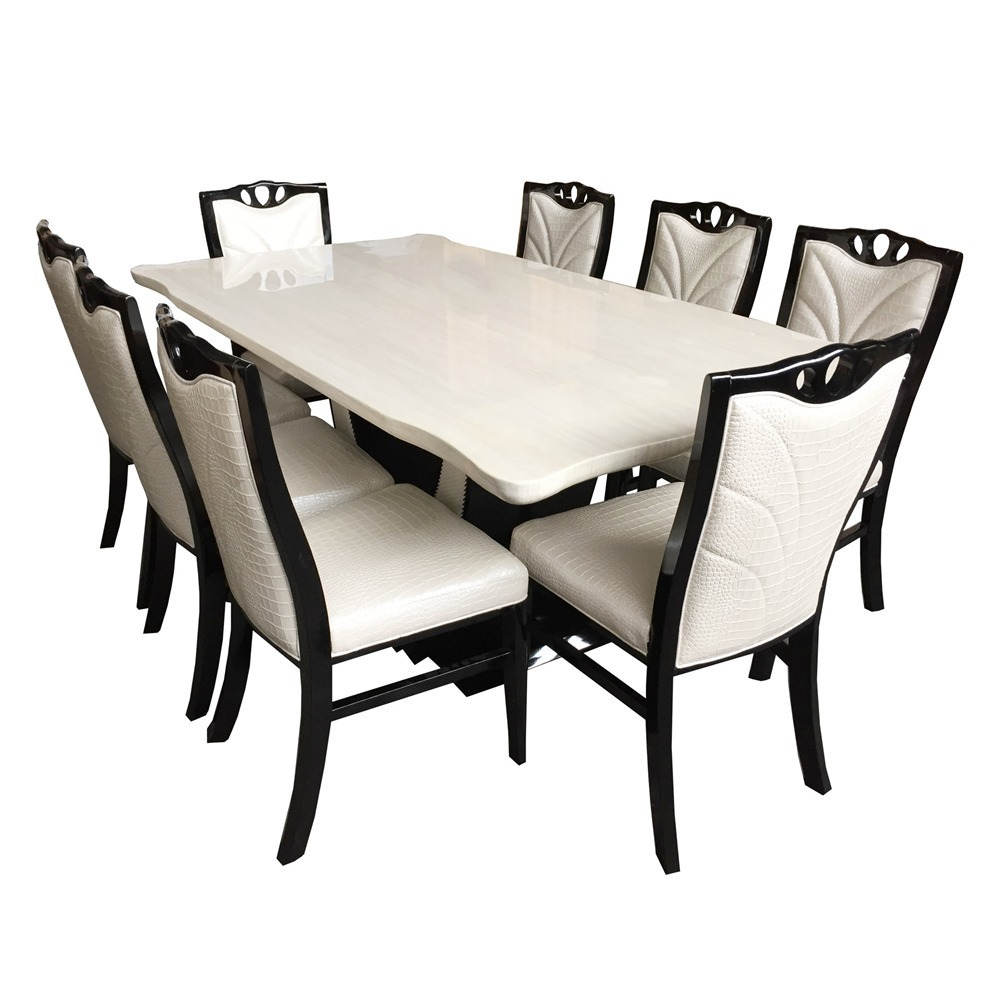 Dining Table Set Philippines