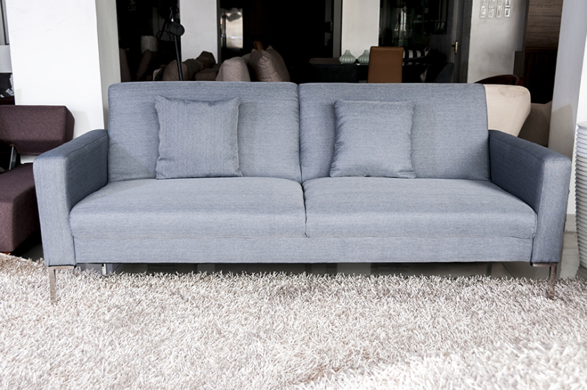 Sofa sectionals for sale sofa types prices brands in for Sectional sofa bed philippines