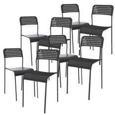 pinterest images ideas ikea dining chair dining chairs in living room ...