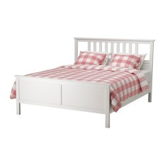 ikea bedroom furniture for sale prices reviews lazada