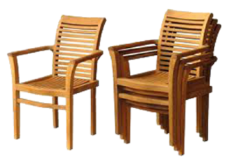 Wood Furniture For Sale Lazada Philippines