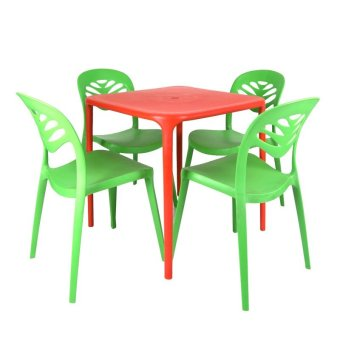 Apple Green Furniture for sale  Lazada Philippines