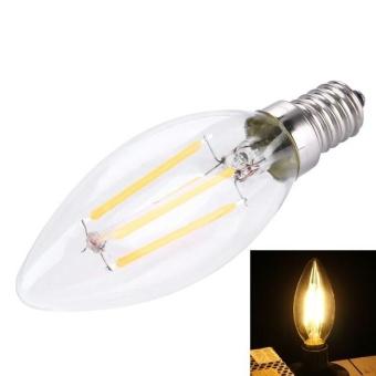Led Retro Light for sale  Lazada Philippines