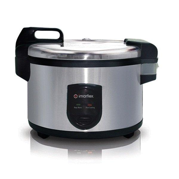 Chipotle cilantro lime rice recipe rice cooker