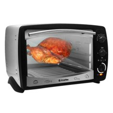 Oven for sale - Ovens price list, brands & review Lazada Philippines