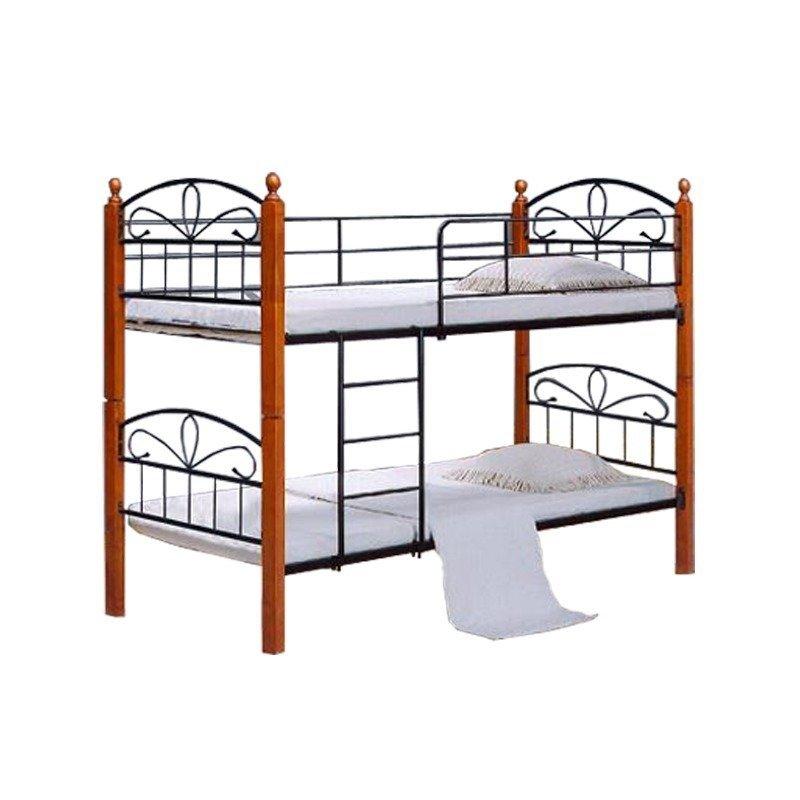 Double Deck Bed For Sale Iloilo