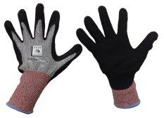Meisons Cut Gloves Level 5 Resistance