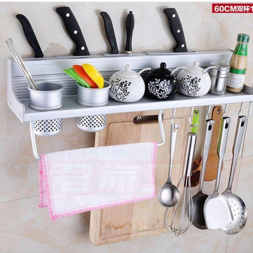 Kitchen Set Lazada: Kitchen Storage Prices & Brands