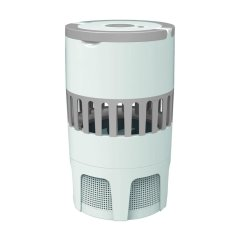 Orbik Philippines Orbik Electric Insect Killers for sale