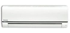 panasonic inverter air conditioner manual