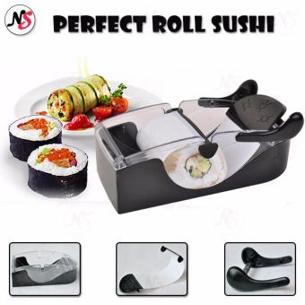 Perfect Sushi Roll (Black)