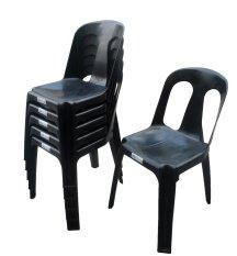 Garden Chair For Sale Outdoor Chair Price List Brands