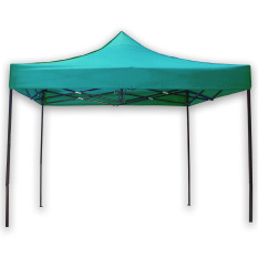 Unbranded Philippines Unbranded Outdoor Furniture For