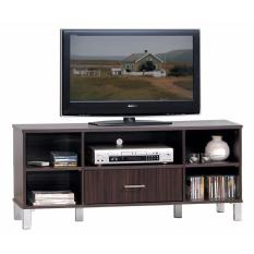 San Yang TV Rack FTR2106 (oak)
