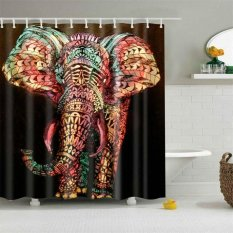 Shower Curtain for sale Bathrool Curtain prices brands in