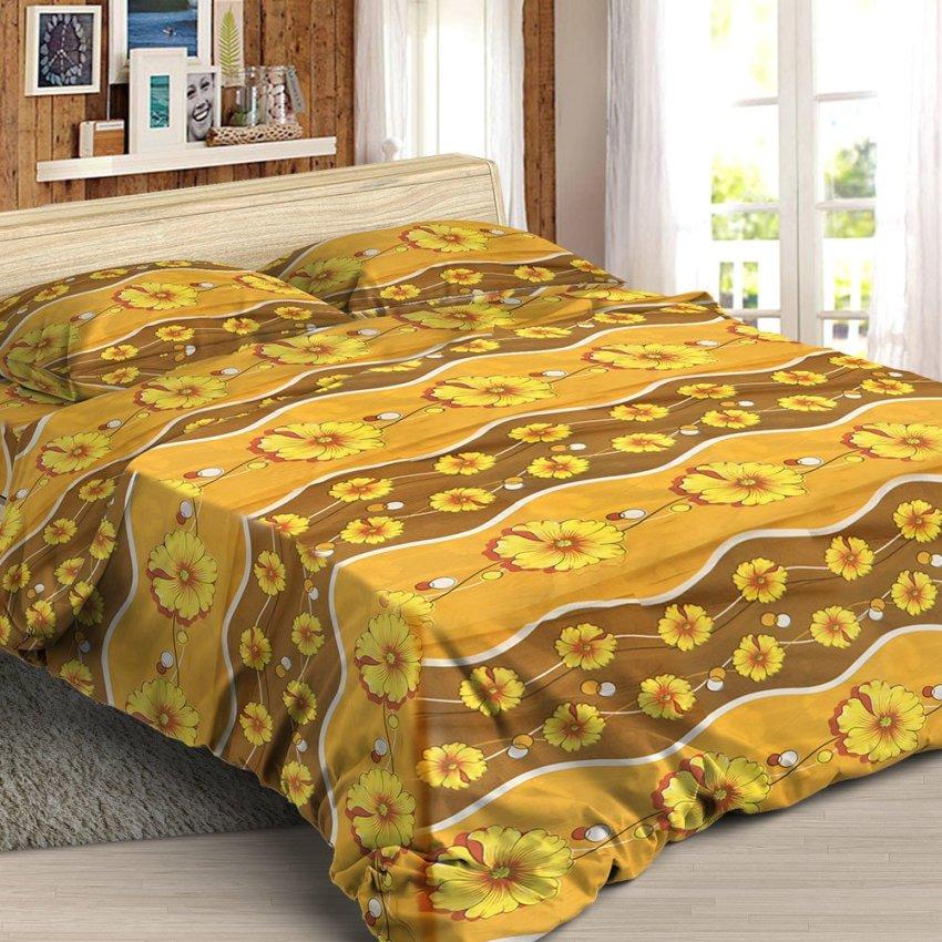 Bedroom Set Lazada