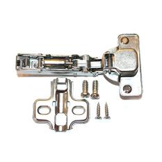 Kitchen Cabinet Connectors