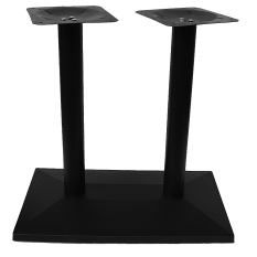 Sumo Ts 7340 Commercial Stainless Steel Table Stand Black