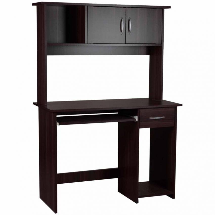 Furniture for sale   furnitures prices & brands in philippines ...