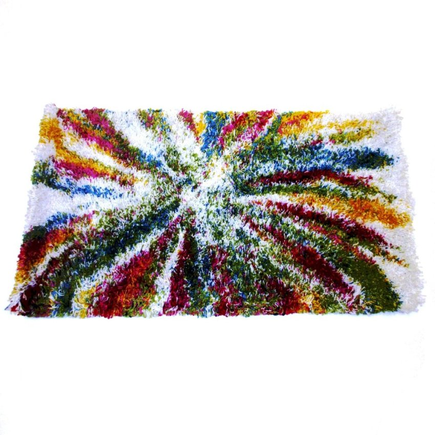 Home Carpets Prices & Brands In