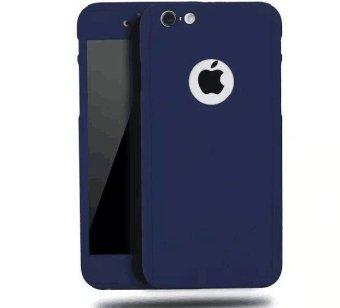 best service 7e30f 45ef7 NEW CASE IPHONE 6 PLUS LAZADA
