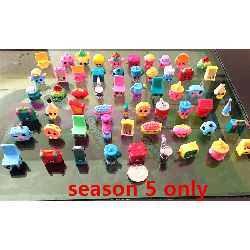 Toy Car Unioil Toy Car Promo