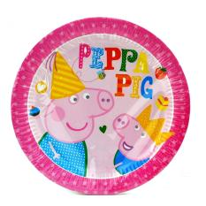Paper Plates. Party Basics Online Balloons Philippines Supplies  sc 1 st  Paper Format & Party Paper Plates Philippines - Paper Format