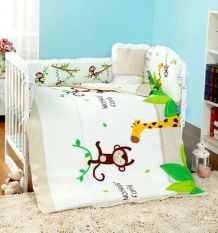 4563f01363c1 Sell 100x150cm pp baby cheapest best quality