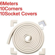 corner guards for sale - corner protectors brands & prices in