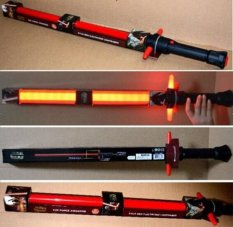 PHP 1.399. Action Figure Star Wars Boxed Toys PVC Collection Darth Vader Lightsaber Laser Sword Sabre - intlPHP1399. PHP 1.488. Extendable Sun Star Lighting ...
